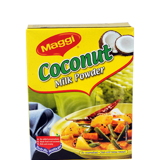 coconut-milk-powder-500x500