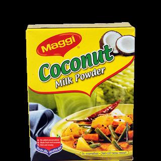 coconut-milk-powder-500x500